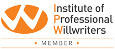 Institute of the professional will writers