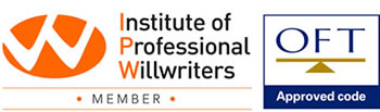 Institute of the proffessional willwriters