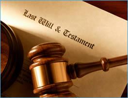 Business Tax Lawyer